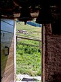 Malga Sega - Monti Lessini - ALA (TN) (interno-2).jpg