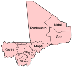 Mali regions named.png