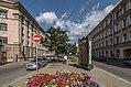 Malodetskoselsky Avenue SPB 01.jpg