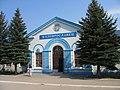Maloyaroslavets-station.jpg