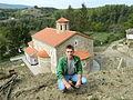 Manastir Sukovo 1.JPG
