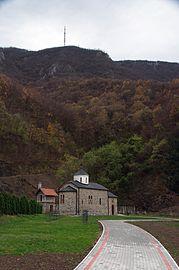 Manastir Vaznesenje, jesen 05.jpg
