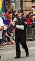 Manchester Pride 2013 (9589733275).jpg
