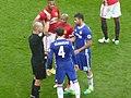 Manchester United v Chelsea, 16 April 2017 (36).jpg