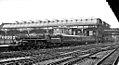 Manchester Victoria railway station 2118098 93089916.jpg