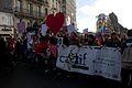 Manif pro mariage LGBT 27012013 22.jpg