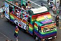 Manifestación -OrgulloLGTB Asturias 2015 (19317965319).jpg