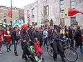 Manifestation du 14 avril 2012 a Montreal - 23.jpg