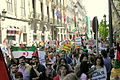 Manifestation in Madrid for the independence of the Western Sahara (14).jpg