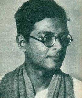 Padma Nadir Majhi - WikiMili, The Free Encyclopedia