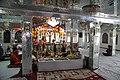 ManikaranGurdwara.JPG