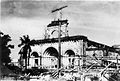 Manila Cathedral after.jpg