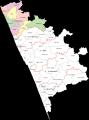 Manjeswara Taluk-ml.png