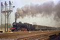 Mantova treno 685.jpg