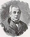 Manuel Montt - IN.jpg
