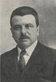 Manuel Siurot.png