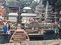 Manukaya, Tampaksiring, Gianyar, Bali, Indonesia - panoramio (4).jpg