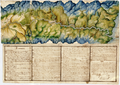 Manuscript Map of Dagua River Region, Colombia WDL5.png