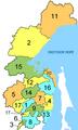 Map-Khabarovsk-region.png