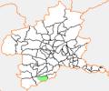 Map.Manba-Town.Gunma.PNG