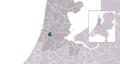 Map - NL - Municipality code 0393 (2014).png