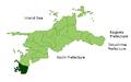 Map Ainan,Ehime en.png