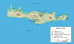 Map Minoan Crete-en.svg