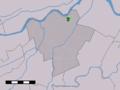 Map NL - Zederik - Lexmond.png