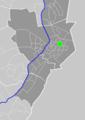Map VenloNL Vinckenbosje.PNG