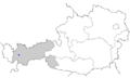 Map at stanz bei landeck.png