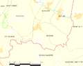 Map commune FR insee code 02743.png