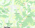 Map commune FR insee code 04240.png
