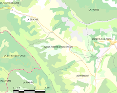 Map commune FR insee code 05154.png