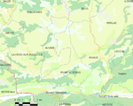 Map commune FR insee code 06098.png