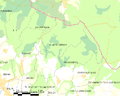 Map commune FR insee code 08475.png