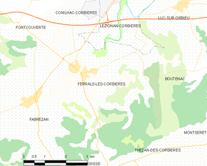 Map commune FR insee code 11140.png