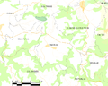 Map commune FR insee code 12142.png
