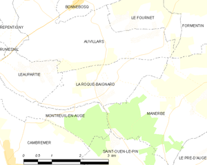 Map commune FR insee code 14541.png