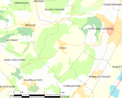 Map commune FR insee code 21162.png