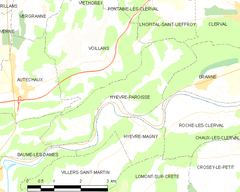 Map commune FR insee code 25313.png