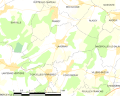 Map commune FR insee code 25332.png
