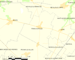 Map commune FR insee code 28160.png