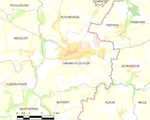 Map commune FR insee code 29024.png