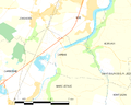 Map commune FR insee code 31104.png