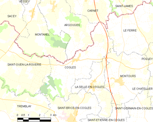 Map commune FR insee code 35083.png