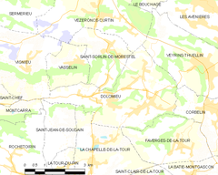 Map commune FR insee code 38148.png