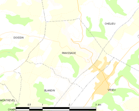 Map commune FR insee code 38293.png