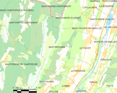 Map commune FR insee code 38367.png
