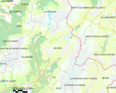 Map commune FR insee code 38527.png