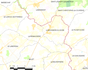 Map commune FR insee code 44141.png